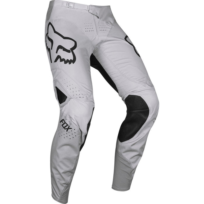 Pantalon Motocross 360 Kila all2bikes