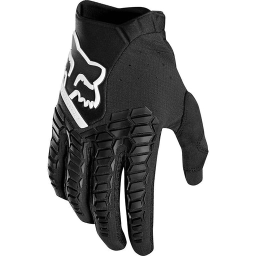 Guantes Motocross Pawtector ALL2BIKES