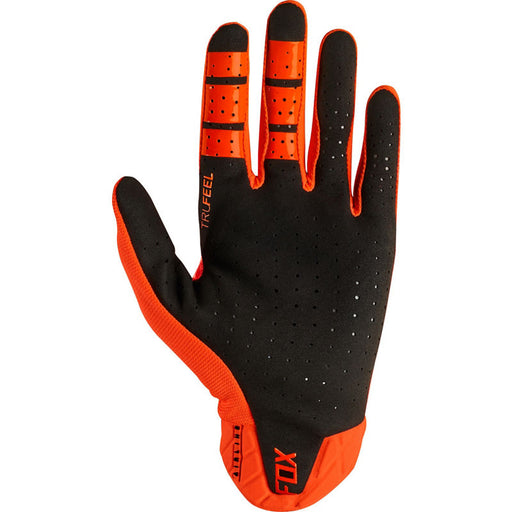 Guantes Motocross Airline all2bikes