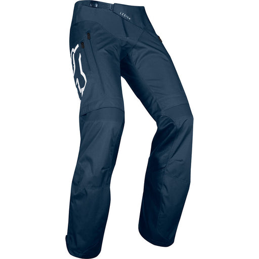 Pantalon Motocross Legion EX All2Bikes
