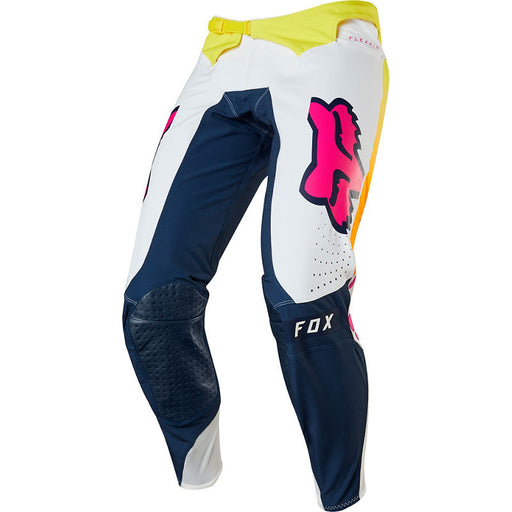 Pantalon Motocross Flexair Idol All2Bikes