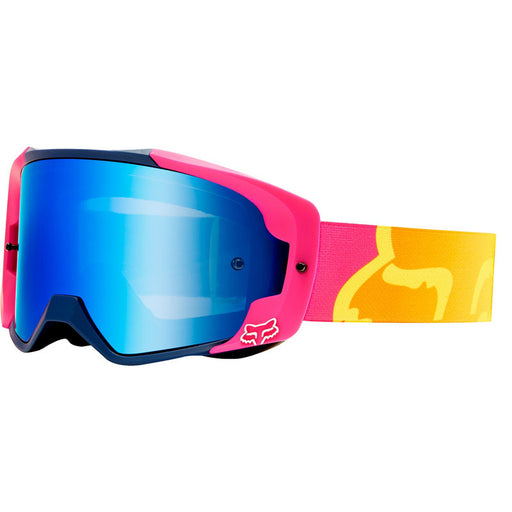 Goggles Motocross Vue Idol All2Bikes