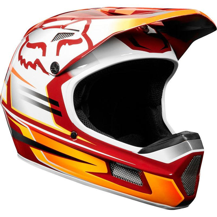 Casco Bicicleta MTB Comp. Rampa All2Bikes