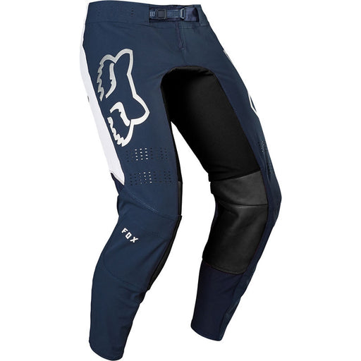 Pantalon Motocross Flexair Honda All2Bikes