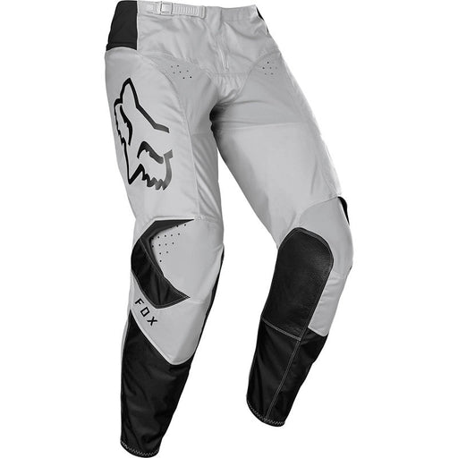 Pantalon Motocross 180 Prix All2Bikes