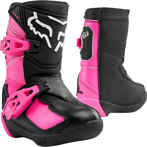 Botas Motocross Comp Kids all2bikes