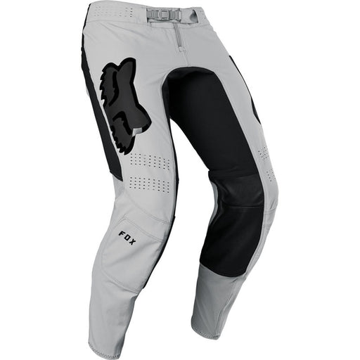 Pantalon Motocross Flexir Dusc All2Bikes