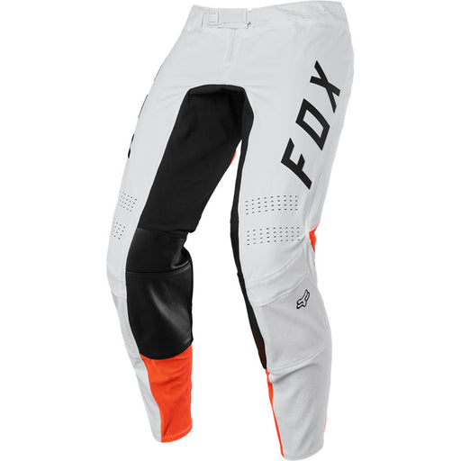 Pantalon Motocross Flexair Howk All2Bikes