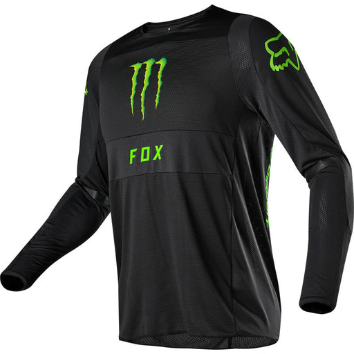 Jersey Motocross 360 Moster all2bikes