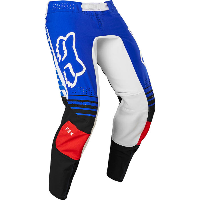 Pantalon Motocross Flexair Honr All2Bikes