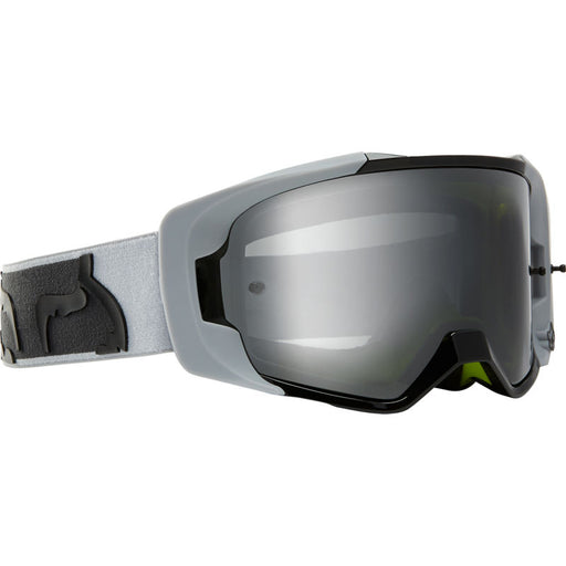 Goggles Motocrros Vue X All2Bikes