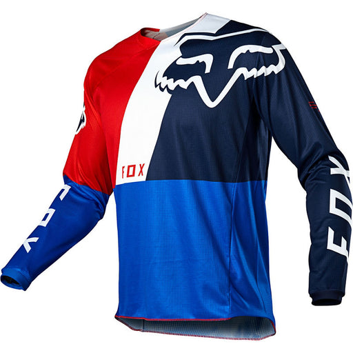 Jersey Motocross 180 LOVL all2bikes