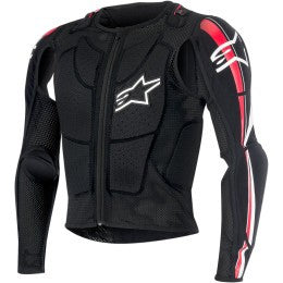 Body Armor Alpinestars Bionic Plus all2bikes
