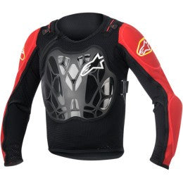 Body Armor Alpinestars Bionic all2bikes