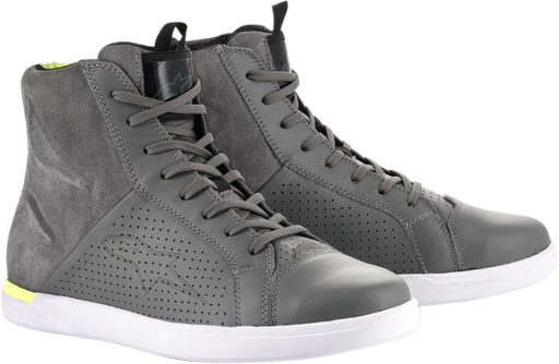 Tenis Alpinestars Jam Air