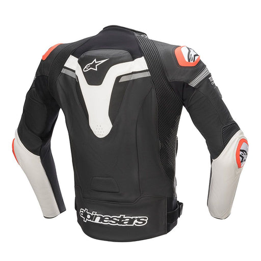 Chaqueta Alpinestars Missile Ignition Tech air  all2bikes