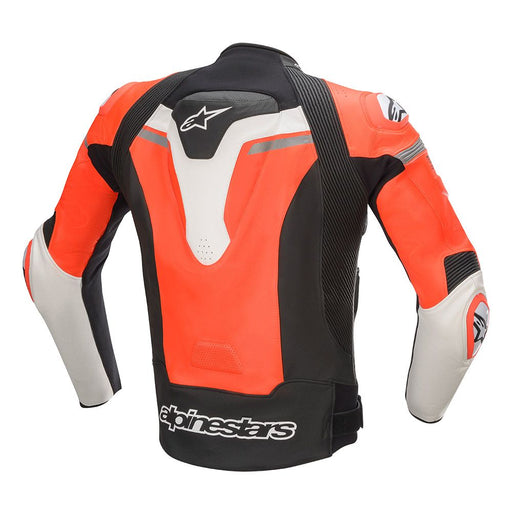 Chaqueta Alpinestars Missile Ignition Tech air