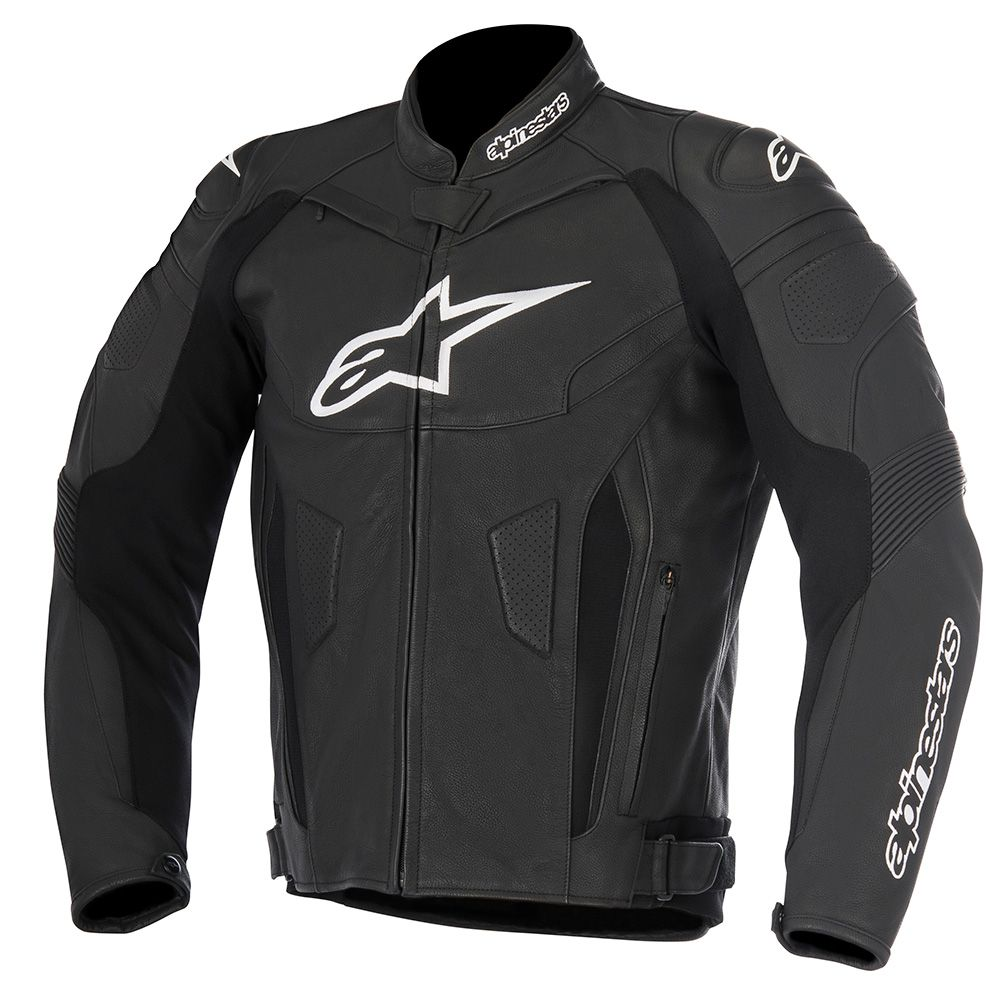 Chaqueta Alpinestars GP Plus R V2 ALL2BIKES