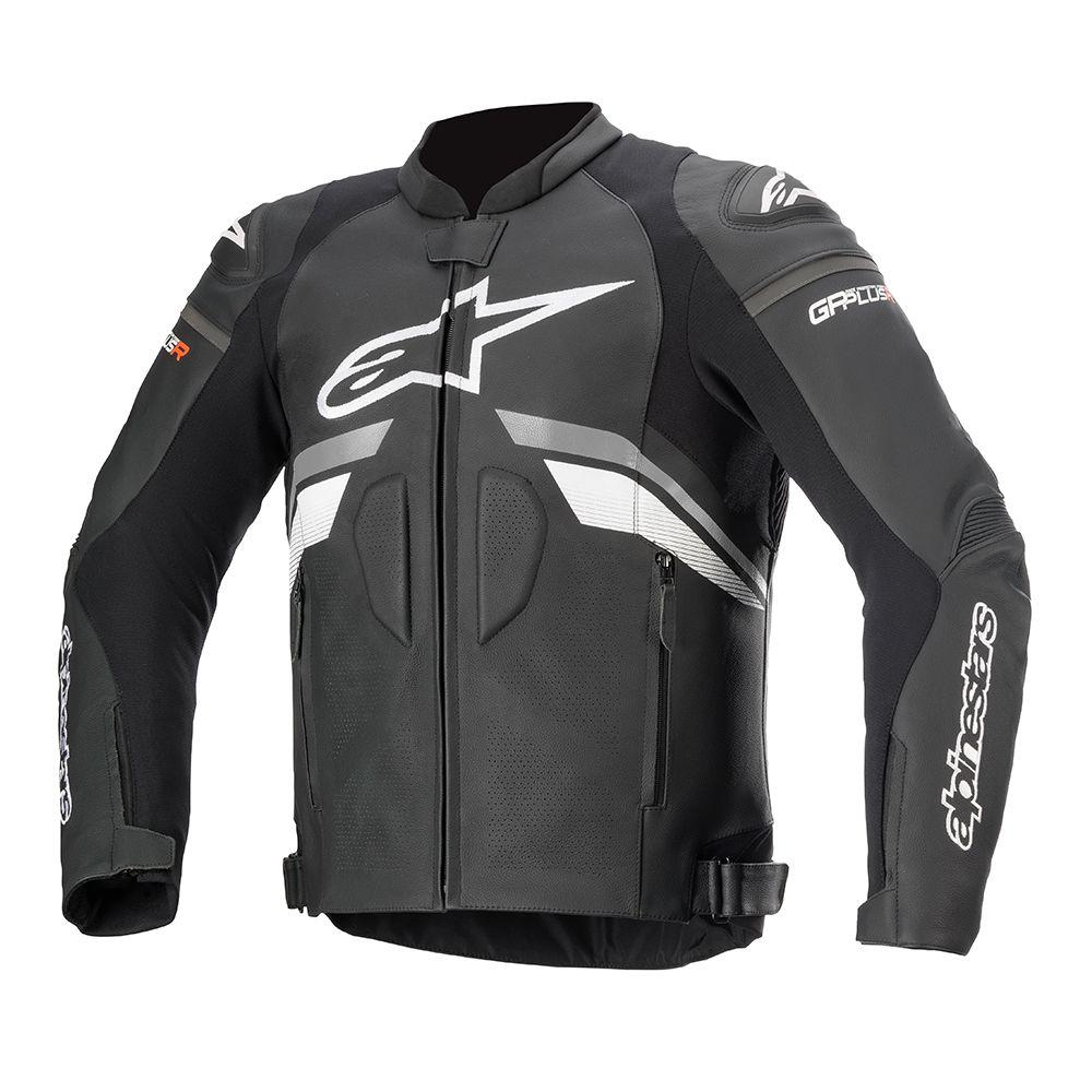Chaqueta Alpinestars GP PLUS RV3 AIRFLOW