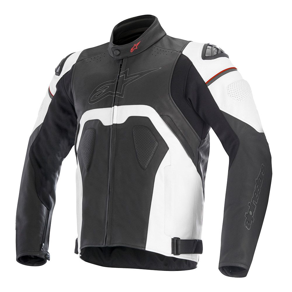 Chaqueta Alpinestars Core ALL2BIKES