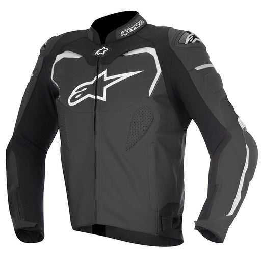Chaqueta Alpinestars Gp Pro all2bikes