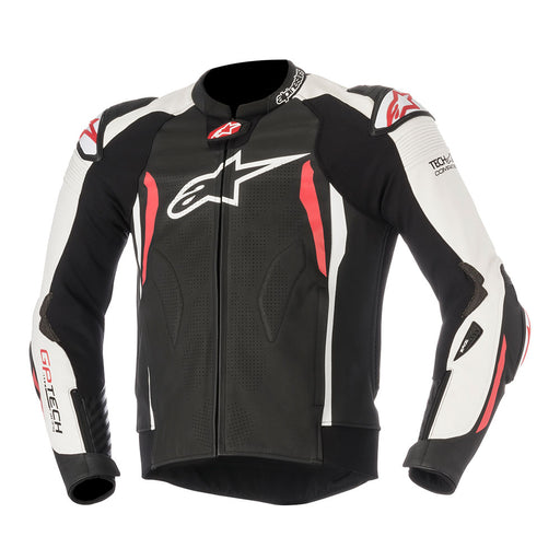 Chaqueta Alpinestars Gp Tech V2 all2bikes