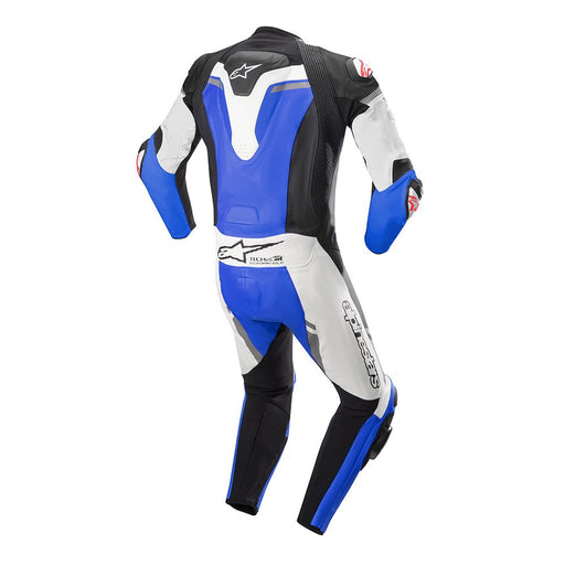 Traje Alpinestars Missile Ignition ALL2BIKES