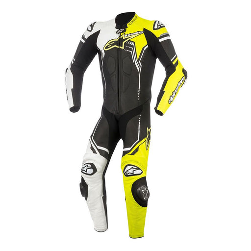 Traje Alpinestars GP Plus V2 ALL2BIKES