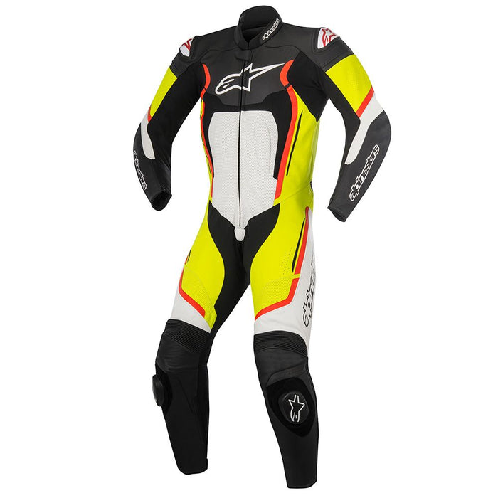 Traje Alpinestars Motegi V2 all2bikes