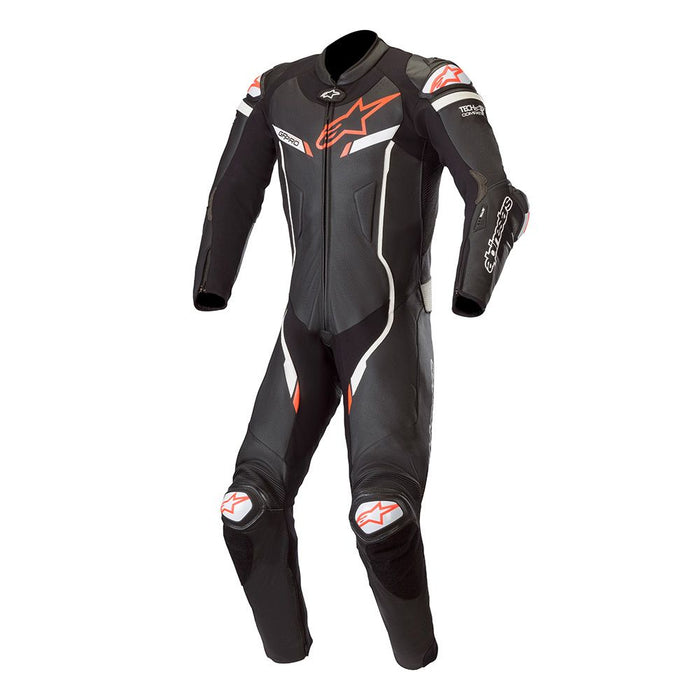 Traje Alpinestars Gp Pro V2 ALL2BIKES