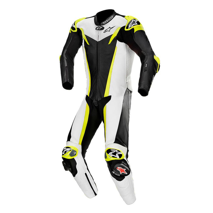 Traje Alpinestars Gp Tech V3 ALL2BIKES