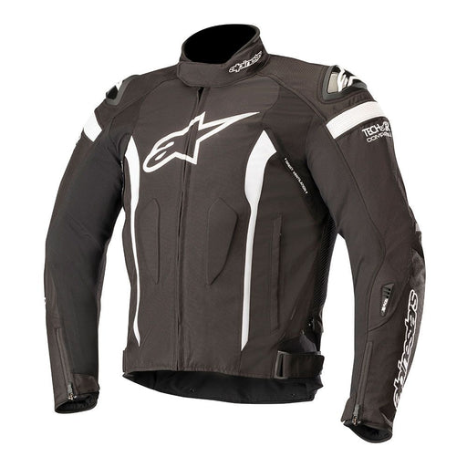 Chaqueta Alpinestars T-Missile Drystar Tech Air all2bikes