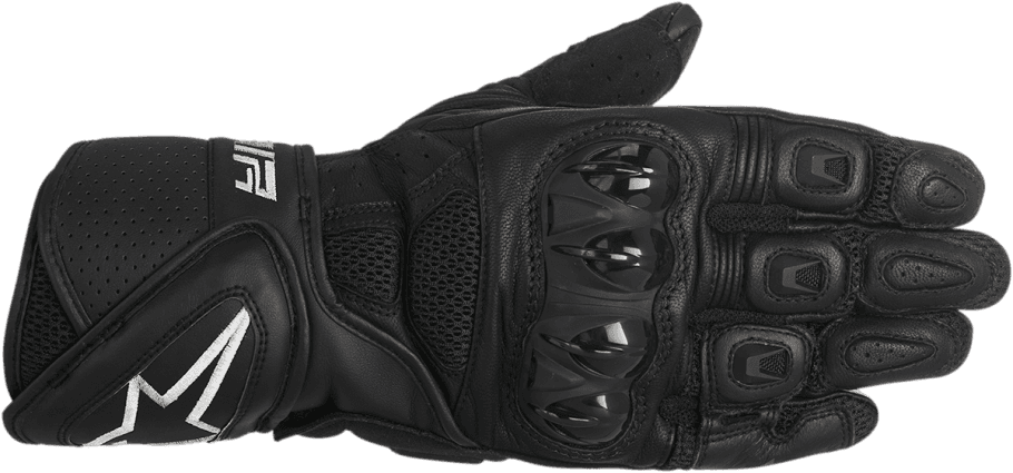 Guantes Alpinestars SP Air