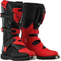 Botas Thor Offroad Riding