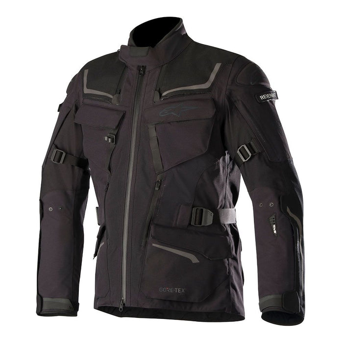 Chaqueta Alpinestars Revenant all2bikes