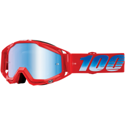 Goggles 100% Racecraft Kuriakin ALL2BIKES