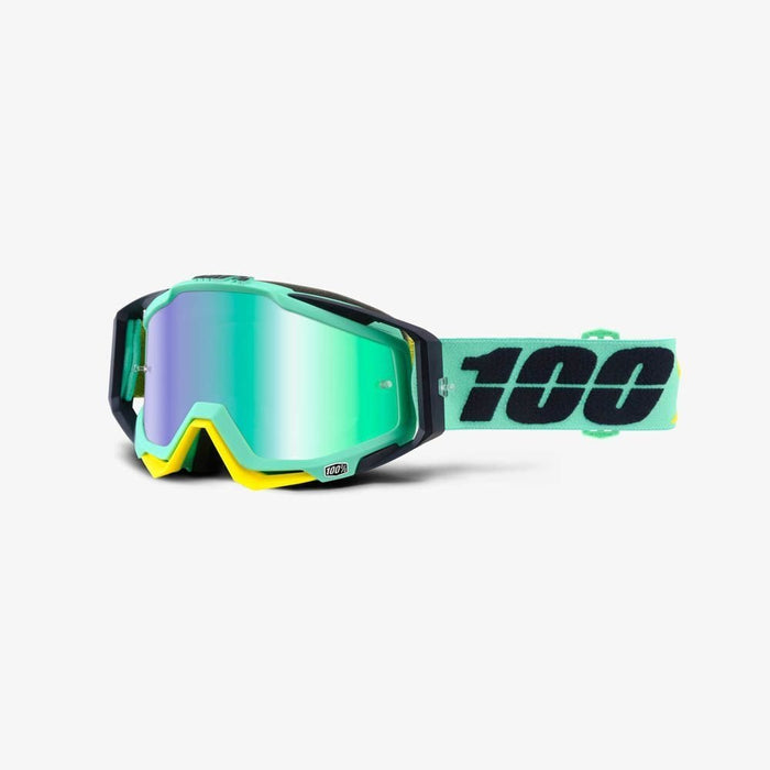 Goggles 100% Racecraft Kloog ALL2BIKES