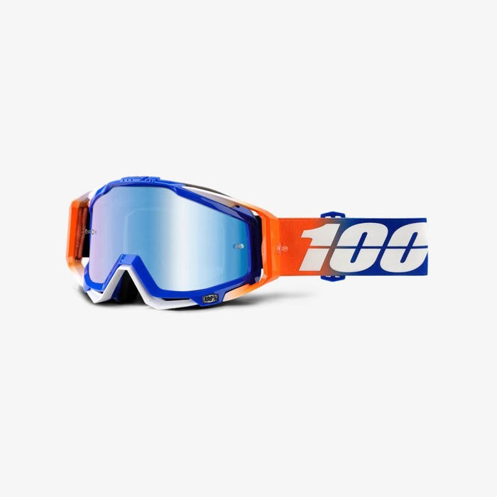 Goggles 100% Racecraft Roxburry ALL2BIKES