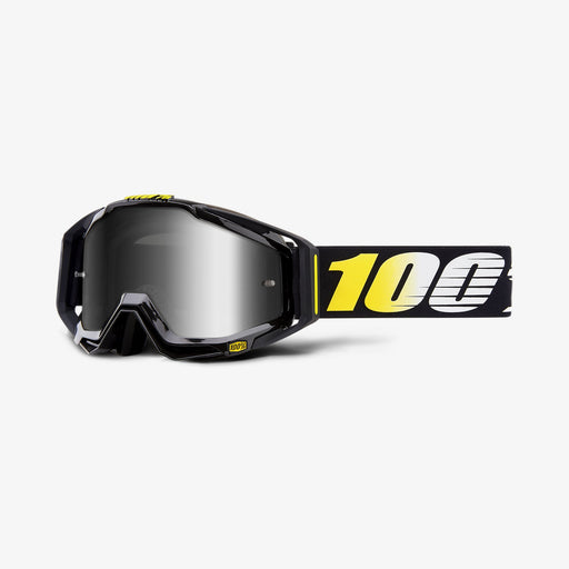 Goggles 100% Racecraft Cosmos 99 all2bikes