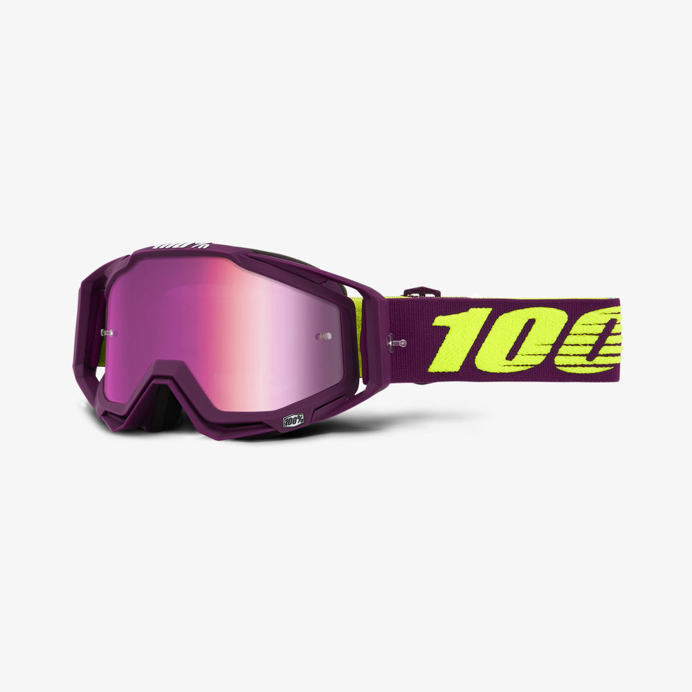 Goggles 100% Racecraft Klepto all2bikes