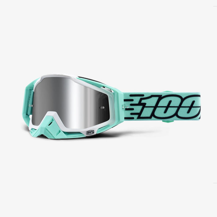 Goggles 100% Racecraft+ Fasto ALL2BIKES