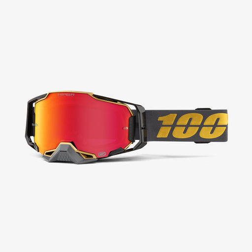 Goggles 100% Armega Falcon 5 ALL2BIKES