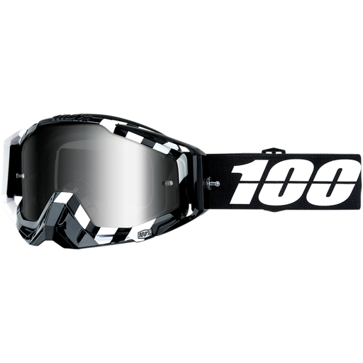 Goggles 100% Racecraft Alta all2bikes