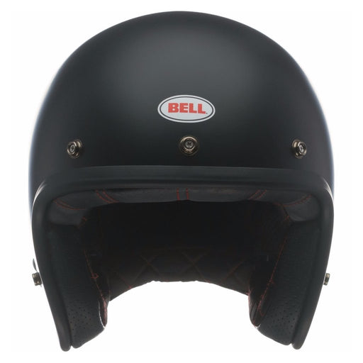 Casco Bell Custom 500 Solid