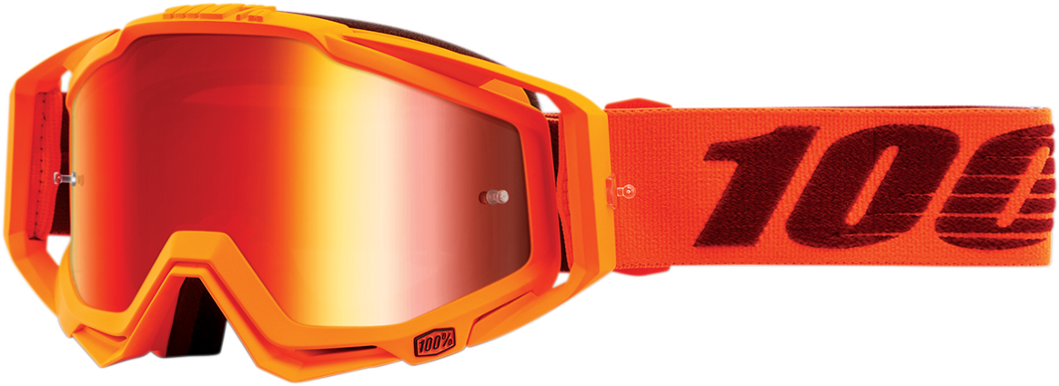 Goggles 100% Racecraft Menlo ALL2BIKES