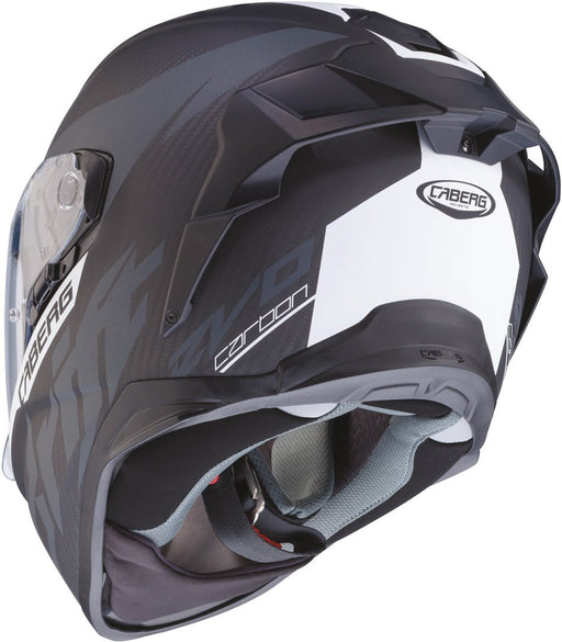 Casco Caberg Drift Carbon Evo all2bikes