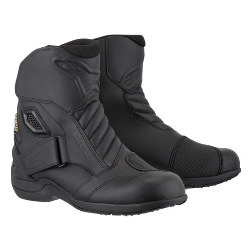 Botas Alpinestars New Land