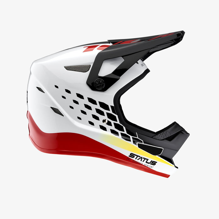 Casco 100% Status Pacer all2bikes