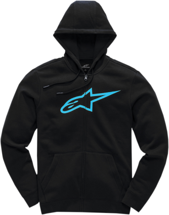 Buzo Alpinestars Ageless II Fleece ALL2BIKES