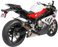 Escape MGP Slip on BMW S1000RR all2bikes